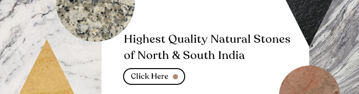 Suppliers & Manufacturers Of Natural Stones