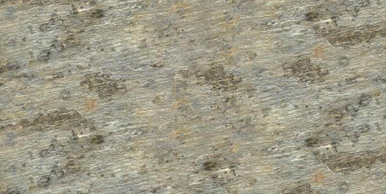 Silver Shine Natural Slate Slate Stone Suppliers In India