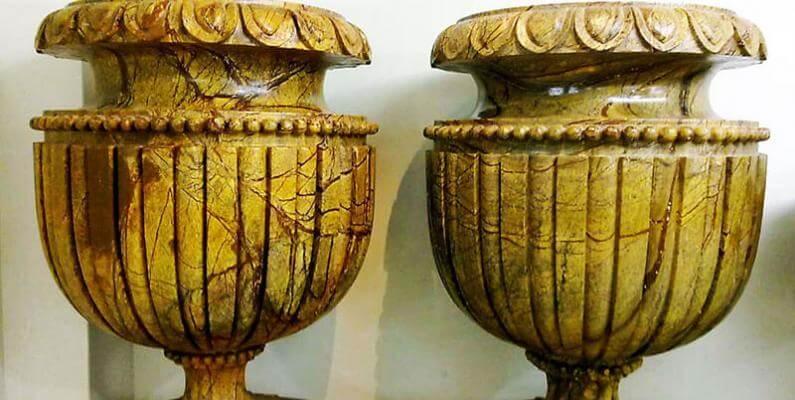 Indian Handicrafts Unique Stone Handicrafts Marble